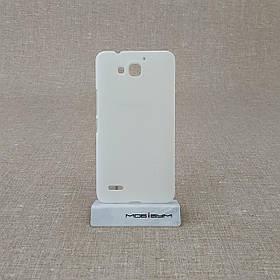 Чохол Nillkin Matte Huawei G750