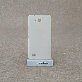 Накладка Nillkin Super Frosted Shield Huawei G750 EAN/UPC: 6956473274452