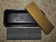 Точилка алмазная Fallkniven DC4 Diamond/Ceramic