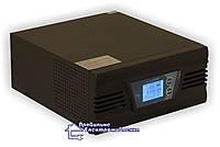 Блок безперебійного живлення Luxeon UPS-1000ZD ( 600Вт, 12В ), фото 1
