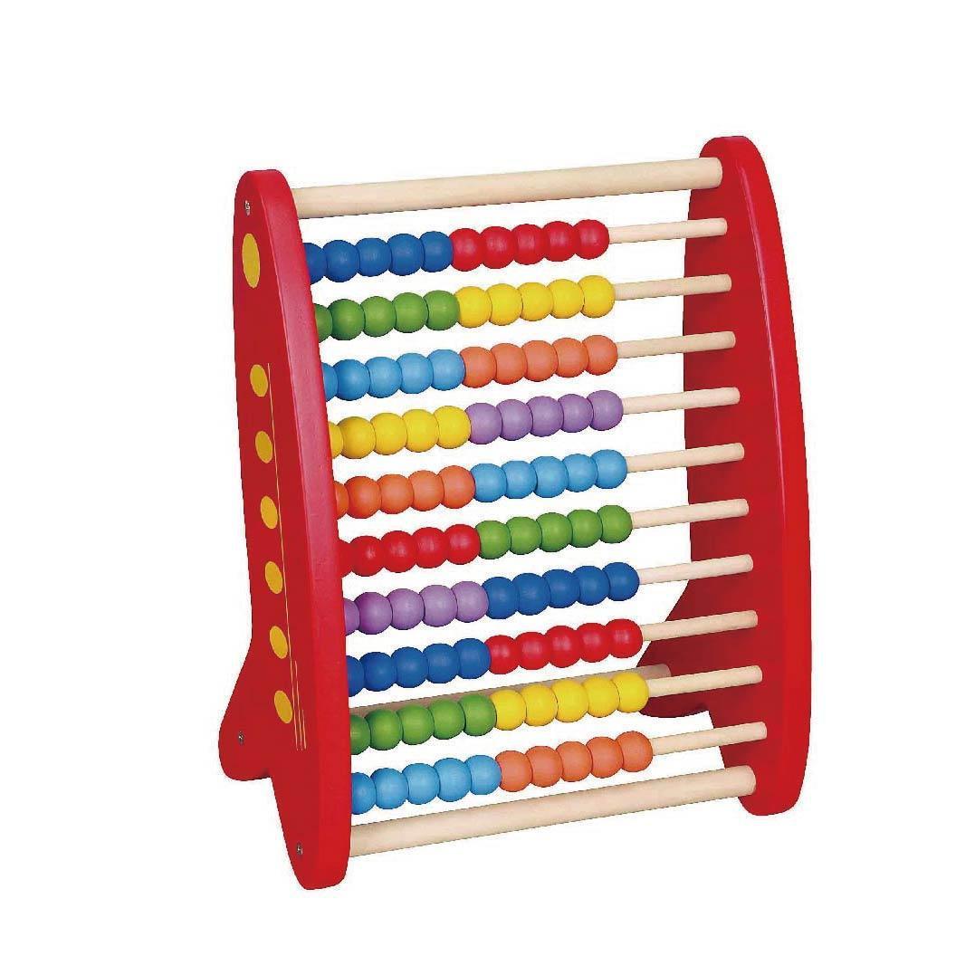 Счеты Viga toys (59718)