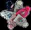 Шапка и шарф хомут м 7037,р 1-3 года, разные цвета, фото 4