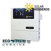 Устройство нагрева воды от фотомодулей KERBEROS Lite 110.B (1-2 кВт фотомодулей, ТЭН 1.5-2.5 кВт)
