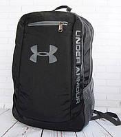 b58f860d8fda Рюкзак Under Armour. Портфель мужской. Рюкзак портфель. Мужские рюкзаки. Качественные  рюкзаки.