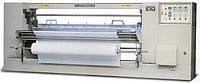 """ST-229L  - автомат """"гофрирования"""" бумаги (для воздушных фильтров,   декоративных штор и т.п.)"""