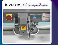VT-121M – автоматическая машина для установки страз на пленку.