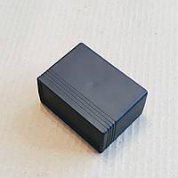 Корпус D65 для электроники 92х66х44, фото 1