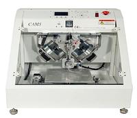 CAMS V1-2P  Автомат Фиксации Страз на Термоплёнку (компакт-класс)