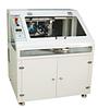 CAMS 1V-6P базовый Автомат Фиксации Страз на Термоплёнку