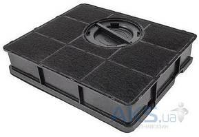 Gorenje Фильтр угольный AH025 для вытяжки 210x170x40mm Gorenje