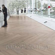 Forbo  w60184 rose pastel oak  виниловая плитка Allura Wood