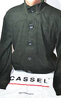 Трикотажная куртка CASSEL  (размер S,M,L,XL,XXL), фото 1