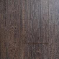 Ламинат Kronopol 4075 Parfe Floor 4V Дуб Темный