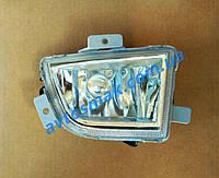 Противотуманная фара для Chevrolet Aveo (T200) '11/05-06 правая (FPS), фото 1