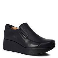 Туфли Kelton (6806b)