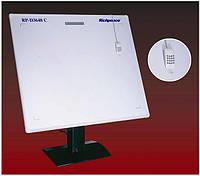 Richpeace RP-D4460C (А00) дигитайзер