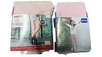 Лосины для девочек, размеры 146/152,158/164(2шт), Pepperts, арт. Л-936