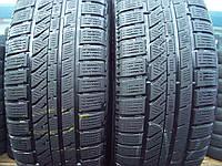 Зимняя резина R16 б/у 205\55-16 Bridgestone Blizzak LM 30