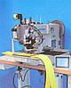 Швейный автомат Mitsubishi PLK-E 1008-Н