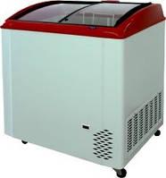 Морозильный ларь Byfal ARO – 205/1 (3-корзины+колеса)