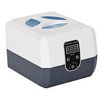 Ультразвуковой стерилизатор International VGT-1200/1200H, фото 1