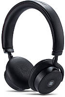 Наушники Remax Bluetooth headphone RB-300HB Black (HBBlck)