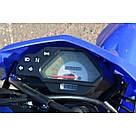 Мотоцикл Skybike CRDX-200(B), фото 2