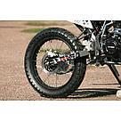 Мотоцикл Skybike CRDX-200(B), фото 10