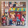 CD диск Savoy Brown - Street Corner Talking