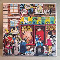 CD диск Savoy Brown - Street Corner Talking, фото 1