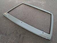 Рама ветрового окна (РВО) ВАЗ-2108,2109,21099,2113,2114,2115, фото 1