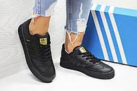 de5c1ae18633 Копии брендовой обуви в Украине. Сравнить цены, купить ...