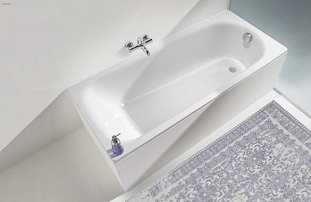 kaldewei saniform plus 160 75 41. Black Bedroom Furniture Sets. Home Design Ideas