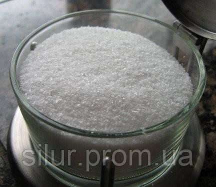 Натрий серноватистокислый 5-вод.