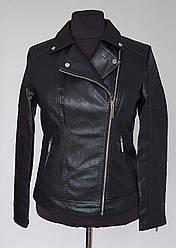 Куртка женская короткая «Косуха»