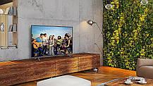 Телевизор Samsung UE49NU7102 (PQI 1300 Гц, 4K, Smart, UHD Engine, HLG, HDR10+, Dolby Digital+ 20Вт, DVB-C/T2), фото 2