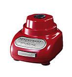 Блендер стационарный электрический 1.5 л KitchenAid ARTISAN 1.5 L Blender 5KSB5553ETG, фото 5