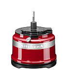 Комбайн мини KitchenAid CLASSIC Mini Food Processor 5KFC3516, фото 2