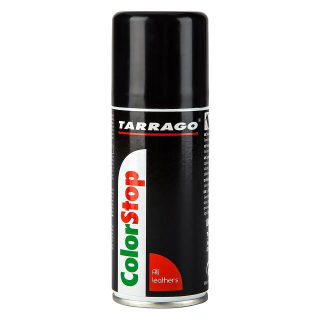 Фиксатор краски (антиколор) Tarrago Color Stop 100 ml