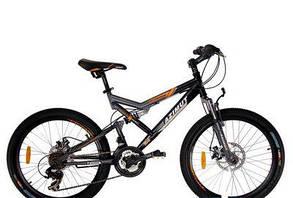 Подростковый велосипед Azimut. Распродажа! Оптом и в розницу!
