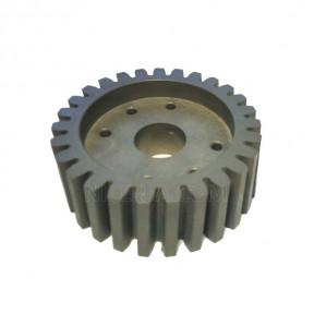 Шестерня редуктора TH1500 (PPD1858.4540)