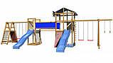 Детская  площадка   -13  , фото 3