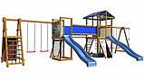 Детская  площадка   -13  , фото 4