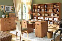 Мебель для кабинета indiana