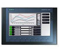 6AV2123-2JB03-0AX0 SIEMENS KTP900 basic панель оператора