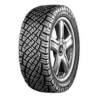 General Tire Grabber AT 255/65 R16 109T