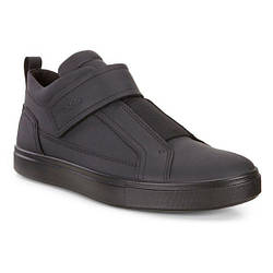 Мужские ботинки Ecco Kyle , раз 43,46