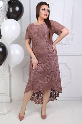 Вечернее платье женское , фото 2