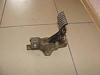 Электронная педаль газа DAF XF95 ДАФ ХФ95 1376024