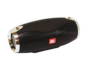 Блютуз колонка Xtreme 5 FM, USB, фото 2